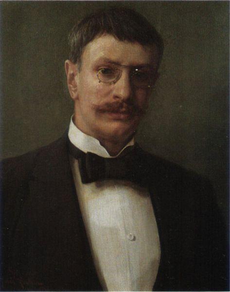 473px-Johan_Krouthén_-_Självporträtt_1904